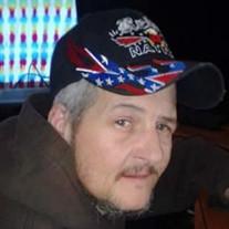William D. Small Jr.
