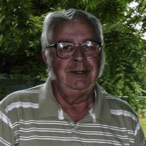 G. Mack Meurer