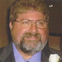Vincent E. Marinelli Sr.