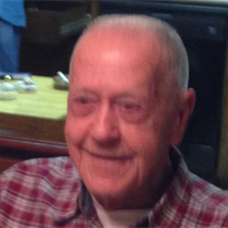 Robert Lee Shirley Sr.