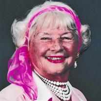 Mildred E Polacek