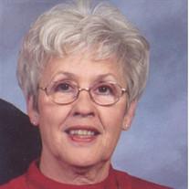 Deloris Kathleen Harrelson