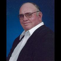Donald R. Ward