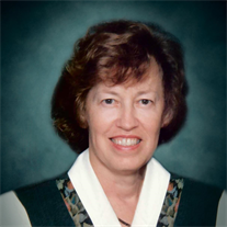 Glenda Lorene Flynn Easley
