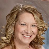 Amy R. Gramelspacher