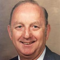 Norman L. Haynes