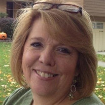 Cynthia Irene Barney  Douglas