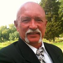 John Glova Jr.