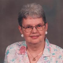 Marlene B. Rice