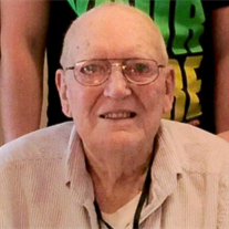 Franklin Joseph Karal
