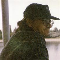 Mr. Miles Nolland Lyons