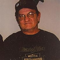 Francis S. Wayne
