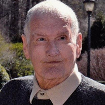Franklin Delano Hammer