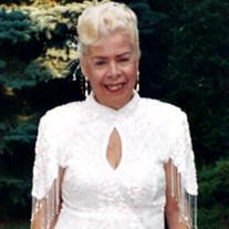 Grace LaBianca