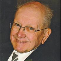 Ernest W. Desrochers