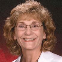 Joanne Dingmann