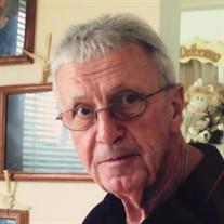 Thomas J Loper Sr.