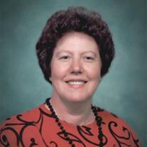 Carol Blevins Howard