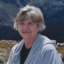 Ruth May Propp
