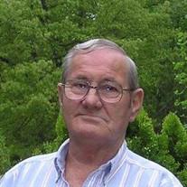 Ken Smith age 77
