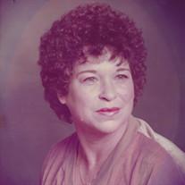 Rose Barnett