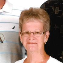 Linda L. Drumheller