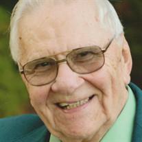John B.  Wirick