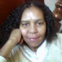 Ms. Denise Michelle Buchanan