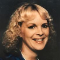 Ms. Deborah Lynn Dottarar