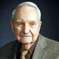 Elmer L. Otto
