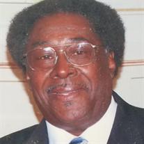 Ashton  F. Branch, Jr.