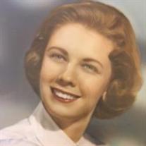 Janis Bryson Waldrop