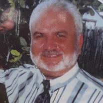 Ricky R. Richardson