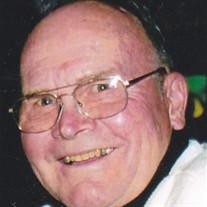 Carroll William Trieloff
