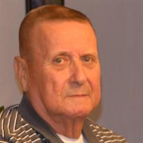 Gerald D. Green