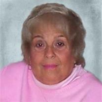 Ruth Cipriano
