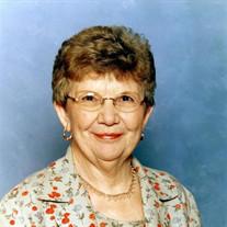 Carolyn Gleason