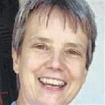 Lisa K. Soeller