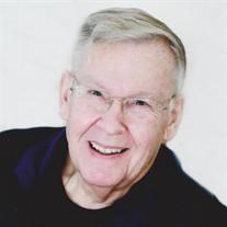 Jack Felch