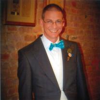 Mr. Phillip Aten