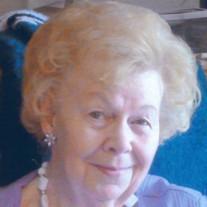Dorothy A. Gross