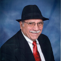 John Frank Colucci