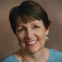 Diana Lynne Zukswert Tursky