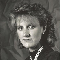 Marsha Welton-Staffa