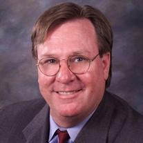 Eugene Strain Wakefield
