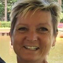 Sheila Joy Bichler (VanSplunter)
