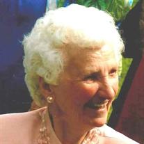 Helena Wolczanski