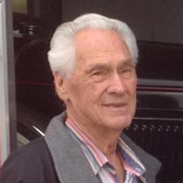 Frank  C. Friddle