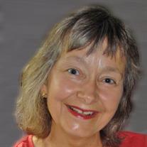 Joan L. Willenbring