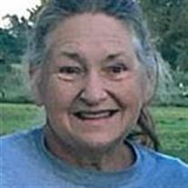JoAnn Reed